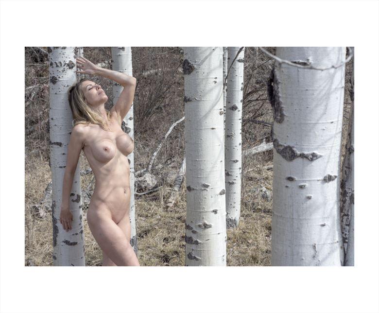 penticton b c 13 artistic nude photo by photographer g r nylander