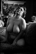 photo by Kaos Studios Artistic Nude Artwork by Artist Zaftig Ribaldry