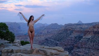 photo by dmitriy on utadventure artistic nude photo by model meghan claire