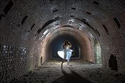 photographer hans wissink studio lighting photo by model model heidi