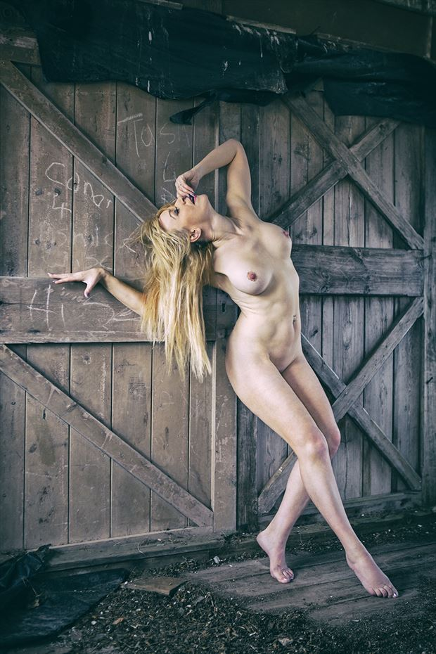 physical graffiti artistic nude photo by photographer imagesse