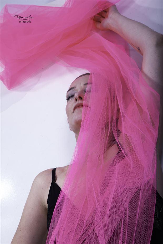 pink 1 erotic photo by photographer peter van zwol