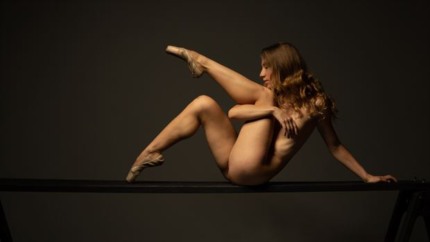 poppyseed on the plank artistic nude photo by photographer doc list