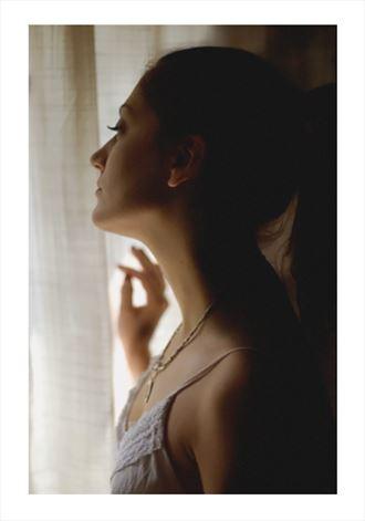 portrait photo by photographer aragonstudios