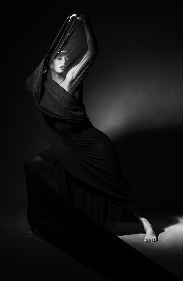 portrait photo by photographer jose luis guiulfo
