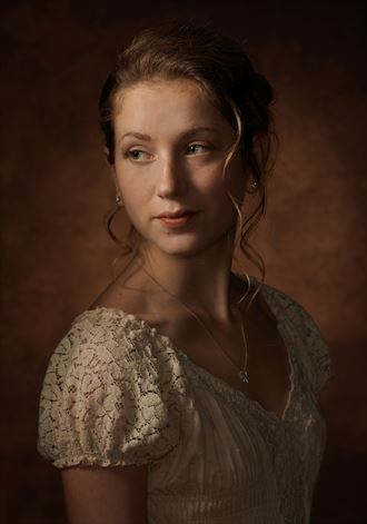 portrait photo by photographer kcostello