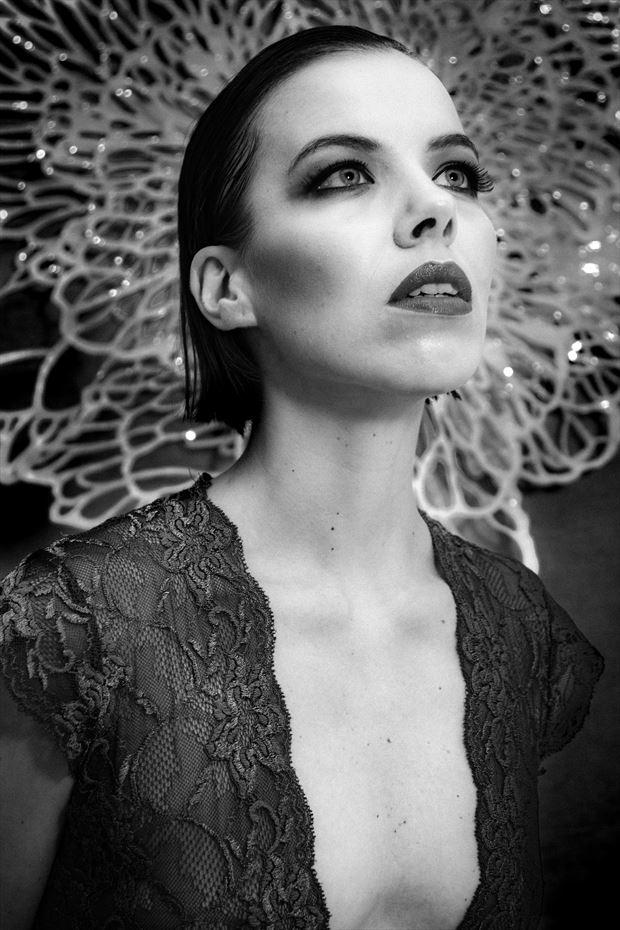 portrait photo by photographer pixelfet