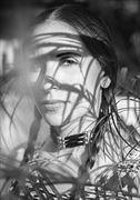 portrait photo by photographer reynaldo leal