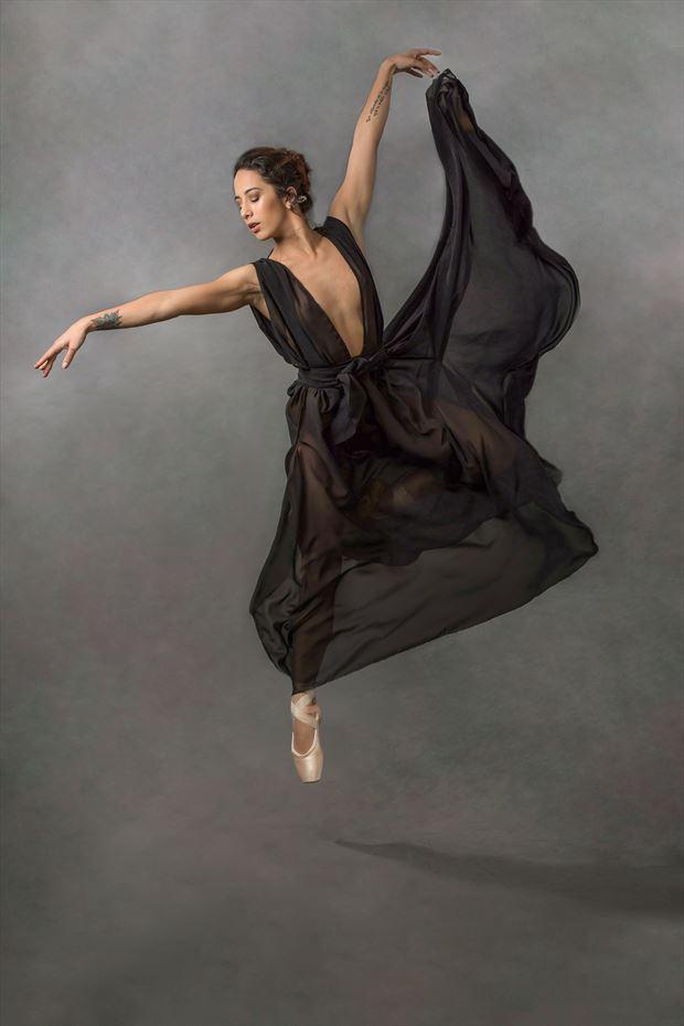 portrait portrait photo by photographer jose luis guiulfo