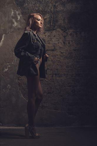 portrait portrait photo by photographer justinharrisphotography