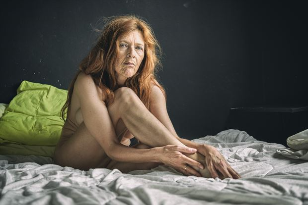 pride artistic nude photo by photographer your naked skin