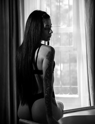 pura vida tattoos photo by photographer drakarium photography