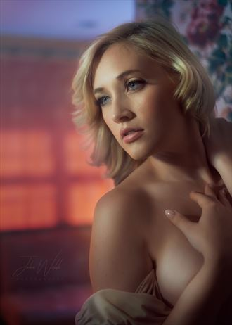 quiet thoughts implied nude photo by photographer jw53