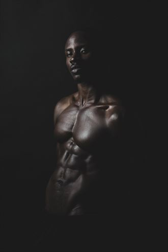 rah photographed july 7 2017 sensual photo by photographer keitravis squire