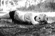 rain Nature Photo by Photographer jtmartin