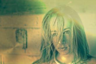 raw photo manipulation photo by photographer kean creative