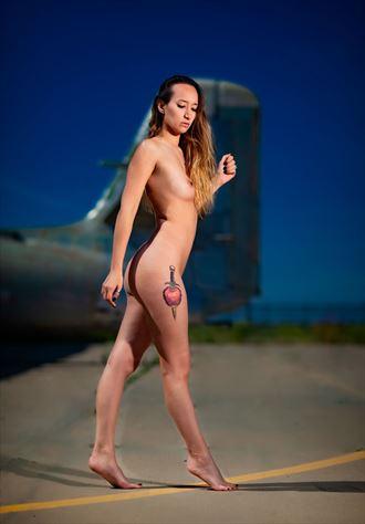 rea rea artistic nude photo by photographer dream digital photog