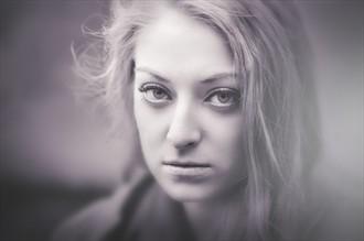 rebekah Natural Light Photo by Photographer jay magleopalisoc