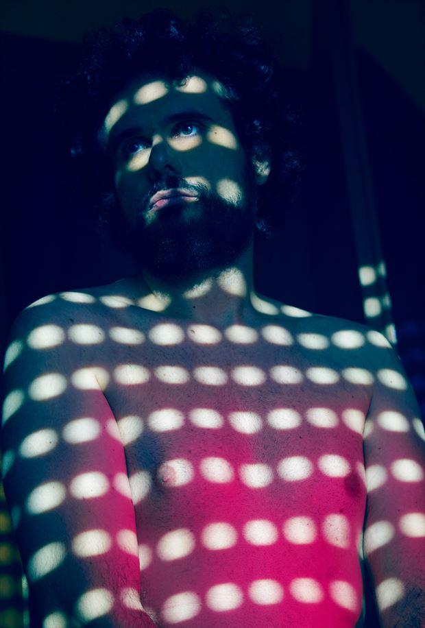 reborn 2 artistic nude photo by model cosmopolitano