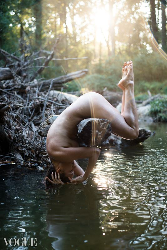 reece artistic nude photo by photographer madiouart