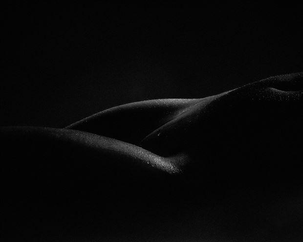 reflejos al desnudo photo by photographer art nude