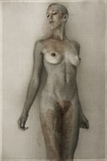rehabilitated Artistic Nude Artwork by Photographer OnePixArt