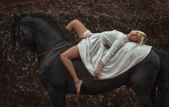 relaxed nature photo by photographer cr%C3%B3nicas studio