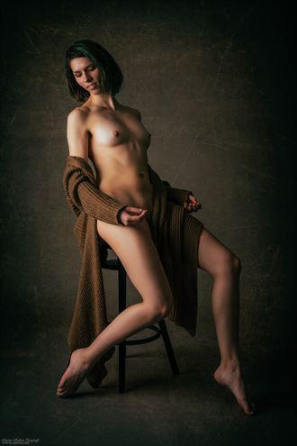 remissioribus atmosphaera artistic nude photo by photographer anders nielsen
