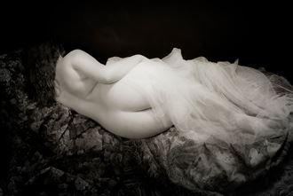 repose artistic nude photo by photographer dj foto artist