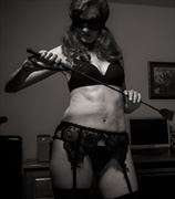 riding crop lingerie photo by photographer zoneviipwnorris
