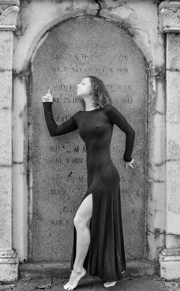 rise from the ashes and dance in the sun fantasy photo by photographer gpstack