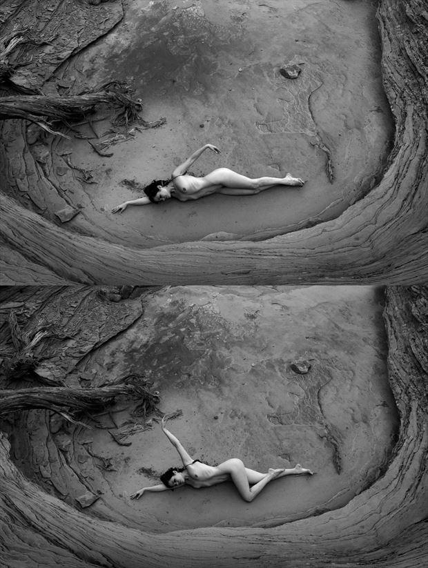 ritualmuse_4160 4161 artistic nude artwork by photographer ken b