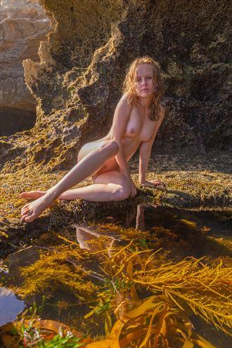 romahni_7044 artistic nude artwork by photographer ken b