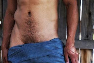 romanesque artistic nude photo by photographer ashleephotog