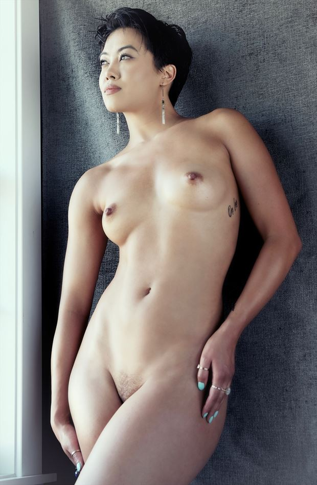 rose sensual photo by photographer stromephoto