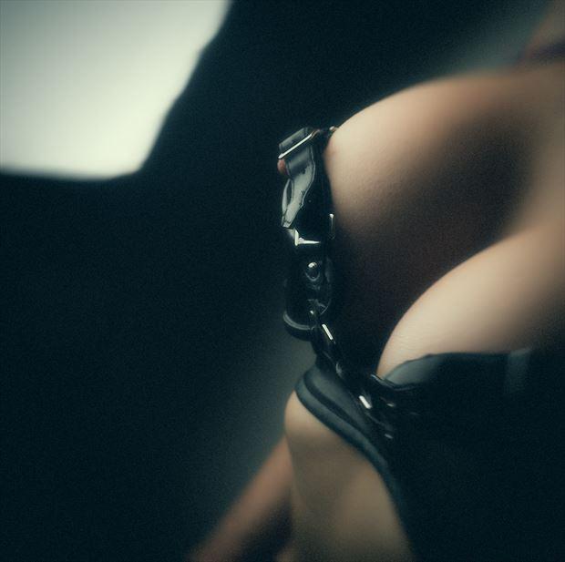 roxy cosplay erotic photo by photographer glossypinklipstick