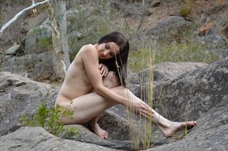 rp 0001 artistic nude photo by photographer jmphotography