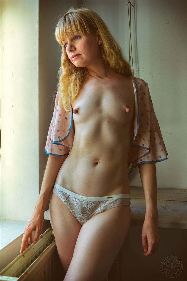 ruby artistic nude photo by photographer your naked skin