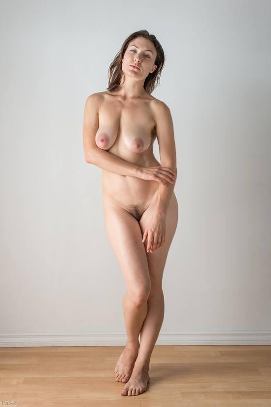 s Artistic Nude Photo by Model erin elizabeth