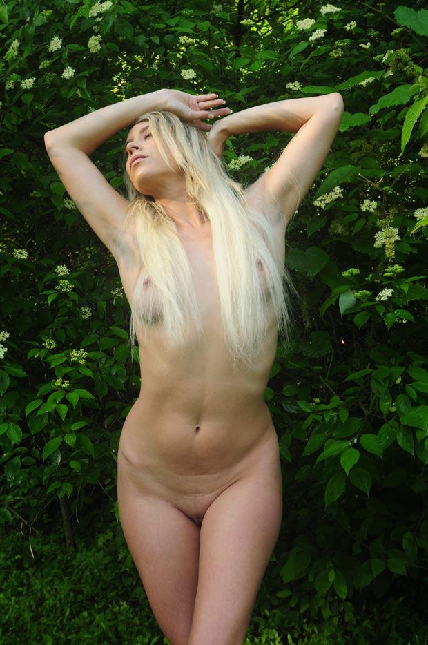sam mathias artistic nude photo by photographer kayakdude