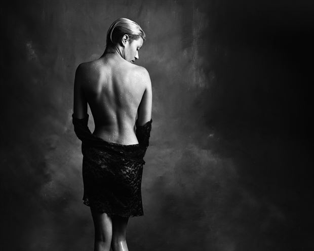 samantha anne artistic nude photo by photographer ncp photography