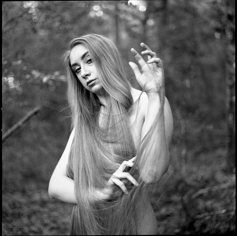 sarah artistic nude photo by photographer notorious jfp