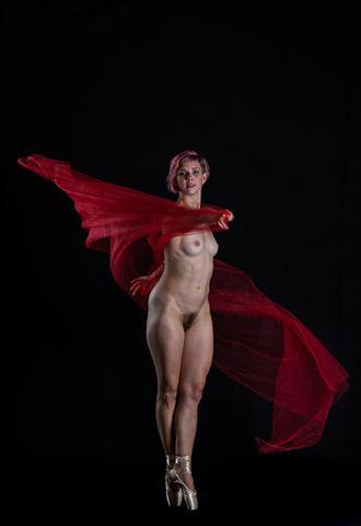 sarah artistic nude photo by photographer stevegd