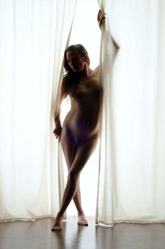 sarah_4332 artistic nude photo by photographer greyroamer photo