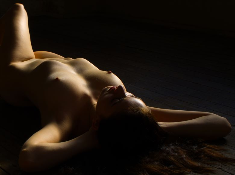 saskia natural light artistic nude photo by photographer pgl05
