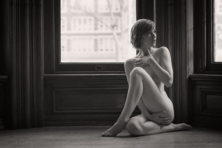 saturn artistic nude photo by photographer jsvimages