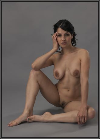 say so artistic nude photo by photographer tommy 2 s