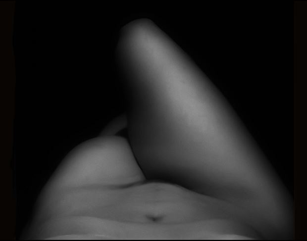 secrets erotic photo by photographer bill milward