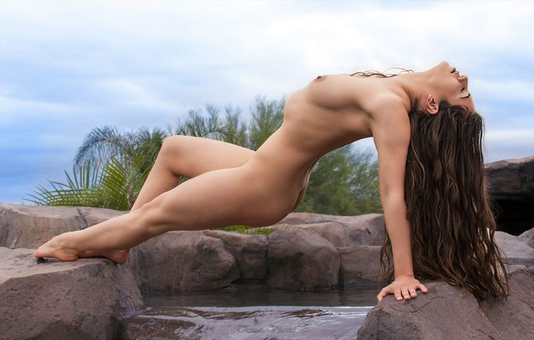 sekaa artistic nude photo by photographer thomasvincentphoto