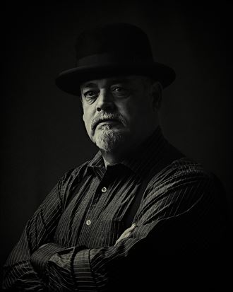 self portrait self portrait photo by photographer robin burch